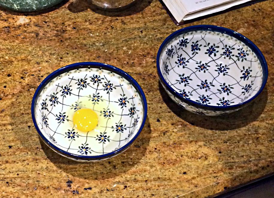 egg sep1