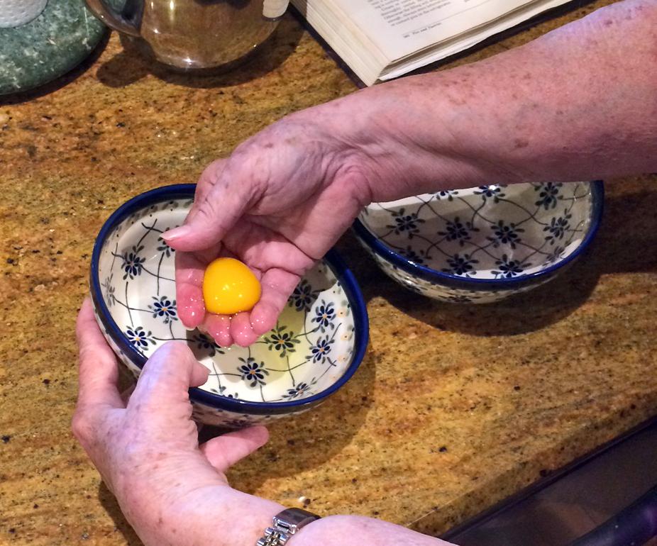 egg sep2