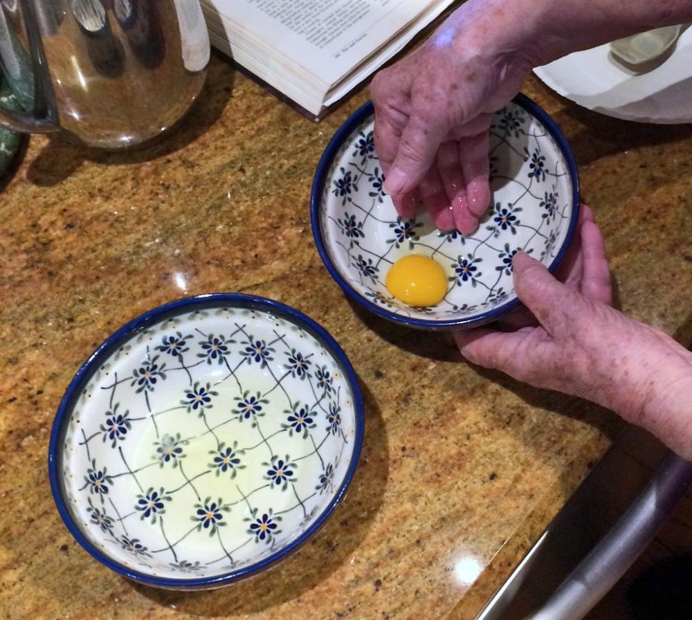 egg sep3