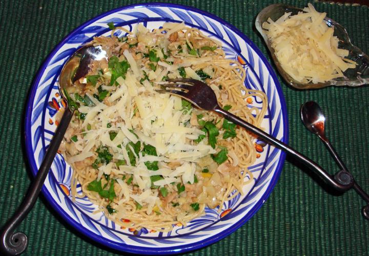 clam sauce1